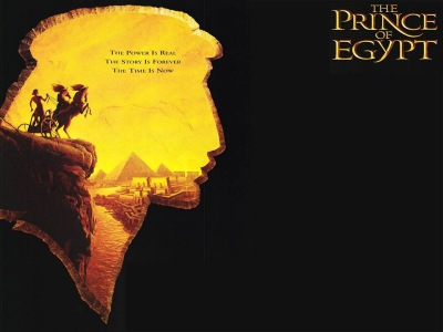the-prince-of-egypt-1-800