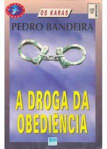 livro-a-droga-da-obediencia_MLB-O-164156428_8228