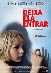 Filme Sueco