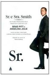 SrSraSmith - Cópia
