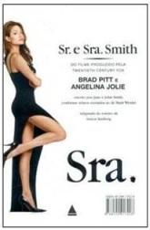 SrSraSmith