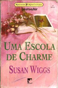 uma-escola-de-charme-susan-wiggs-bestseller-14_MLB-F-4474743450_062013