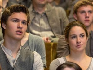 1395327925000-Divergent-pic-Ansel-and-shailene