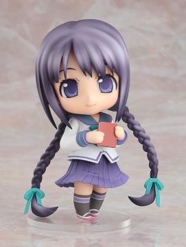 Nendoroid Amano