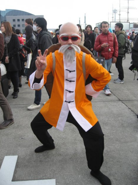 dragon-ball-cosplay-master-roshi-001