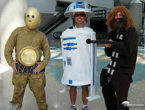 starwarscosplay1