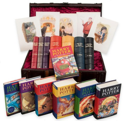 harry-potter-books-signed_410