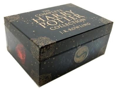 harry-potter-box-set-a1