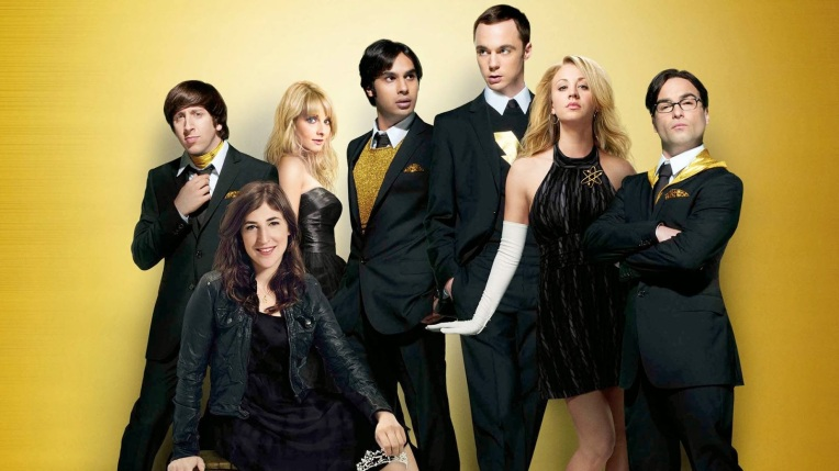 374625-the-big-bang-theory-the-big-bang-theory