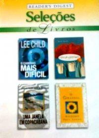 SELECOES_DE_LIVROS_1267223118P