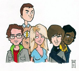 TBBT-Cast-the-big-bang-theory-3764202-600-540