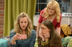 The-Big-Bang-Theory-5x22