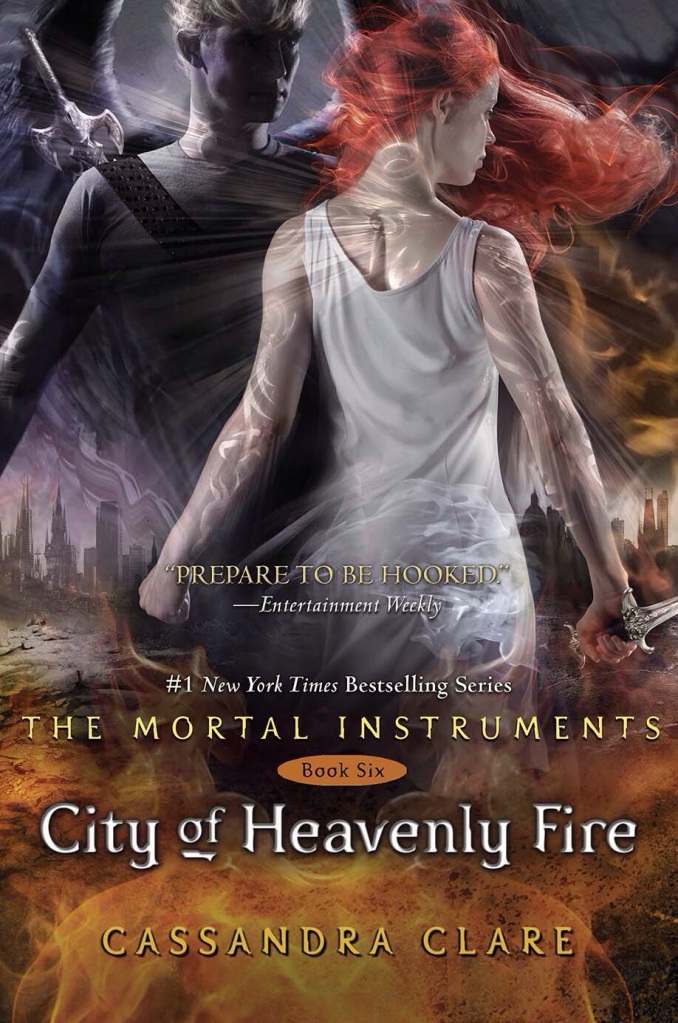 cassandra-clare-city-of-havenly-fire (1)