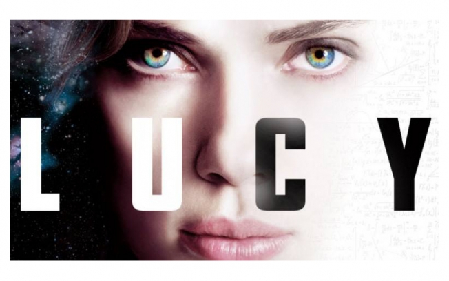 lucy01